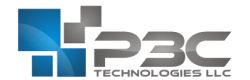 P3C Technologies LLC.