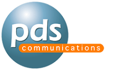 PDS Communications LTD