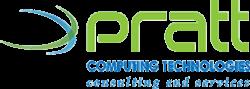 Pratt Computing Technologies Inc