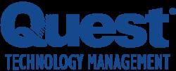 Quest Technology Management