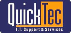 Quicktec Computers Ltd