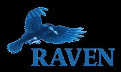 Raven Computers