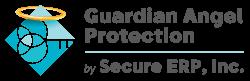 Secure ERP, Inc