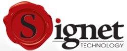 Signet Technology