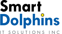 Smart Dolphins IT Solutions