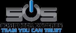 SOS Computer Experts Ltd.