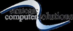 Strategic Computer Solutions (SCS)