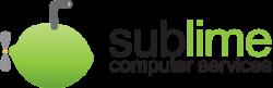 Sublime Computer Services