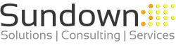 Sundown Solutions Limited