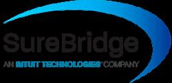 SureBridge Pty Ltd