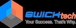 Swick Technologies