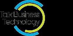 Talk Business Technology