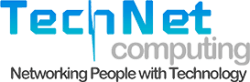 TechNet Computing