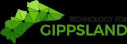 Technology for Gippsland