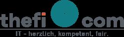 [ thefi.com ] GmbH & Co KG