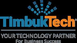 TimbukTech, Inc.