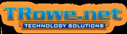 TRowe.net, Inc.