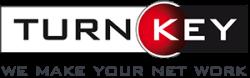 TurnKey Gruppe