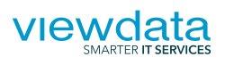 Viewdata Computing Ltd