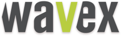 Wavex Technology Ltd