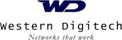 Western Digitech, Inc.