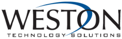 Weston Technology Solutions