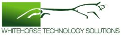 Whitehorse Technology Solutions, LLC.