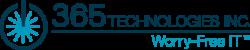 365 Technologies Inc.