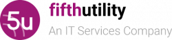 5th Utility IT Services