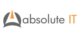 Absolute-IT