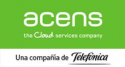 Acens Technologies