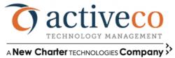 Activeco Computer Solutions