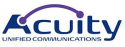 Acuity Unified Communications Limited