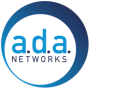 ADA Networks
