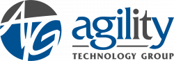 Agility Technology Group