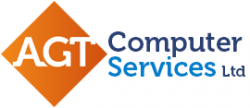 AGT Computer Services Ltd