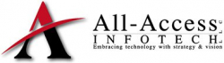 All Access Infotech