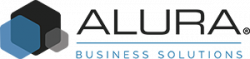 Alura Business Solutions