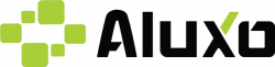 Aluxo IT GmbH