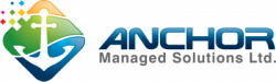 Anchor Managed Solutions
