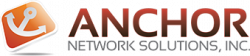 Anchor Network Solutions, Inc.