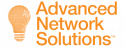 ANS - Advanced Network Solutions