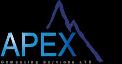 Apex Computing
