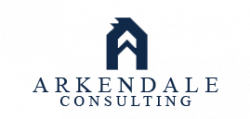 Arkendale Consulting