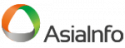 AsiaInfo Technologies (China), Inc.