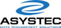 Asystec Limited