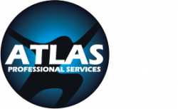 Atlas Professional Services, Inc.