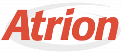 Atrion Networking Corp.