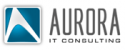 Aurora Consulting IT