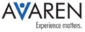AVAREN IT Department